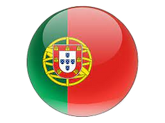 Round%20flag%20of%20Portugal_edited.png