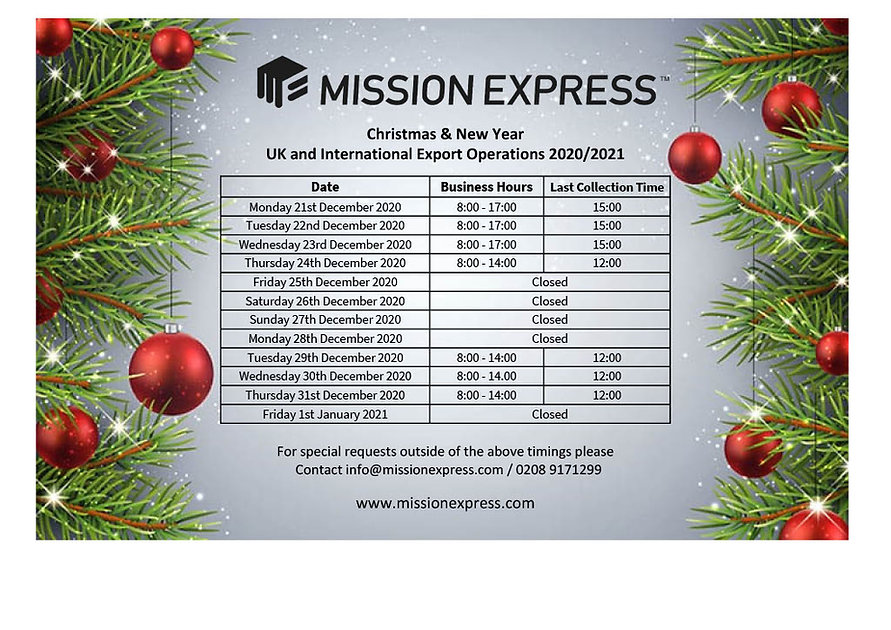 Christmas Opening Times1024_1.jpg