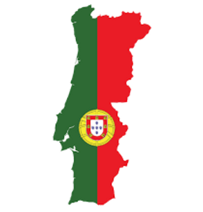 Map%20flag%20of%20Portugal_edited.png