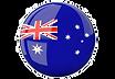 round%2520flag%2520of%2520australia_edit