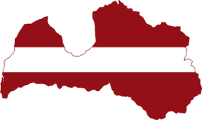 Map%20flag%20of%20Latvia_edited.png