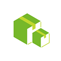 MEX_Icons_Services_icon_packingservice c