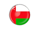 Round%20flag%20of%20Oman_edited.png