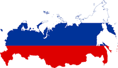 Map%20flag%20of%20Russia_edited.png