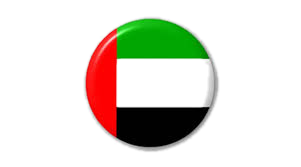 UAE%20round%20flag_edited.png