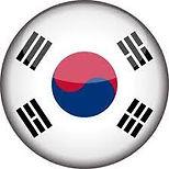 South Korea round flag.jfif