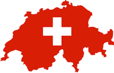 Map%20flag%20of%20Switzerland_edited.png