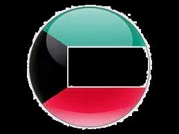 Kuwait round flag_edited_edited.png