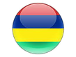 Mauritius_edited.png