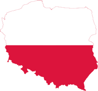 Poland%20Map%20flag_edited.png