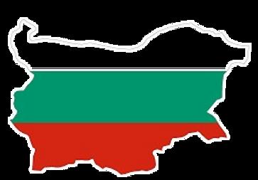 bulgaria map flag_edited_edited.png