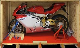 motor bike.png