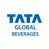 client logo_tata global.jpg