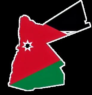 jordan map flag_edited_edited.png