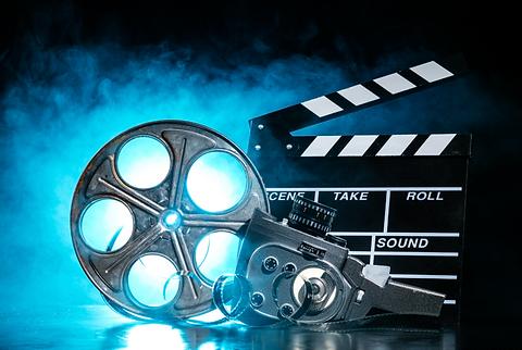 Film%20%26%20TV%20%231_edited.png