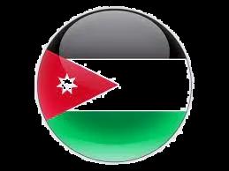 Jordan round flag_edited_edited.png