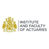 client logo_institute actuaries.jpg