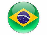 Round flag of Brazil.jfif