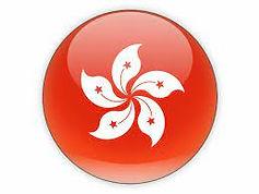Round flag of Hong Kong.jfif