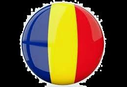 Romania round flag_edited_edited.png