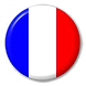 round%20flag%20of%20France_edited.png