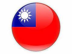Taiwan round flag.jfif