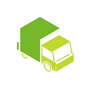 MEX_Icons_Services_icon_roadfreight copy