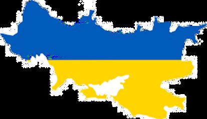 Map%20flag%20of%20Ukraine_edited.png