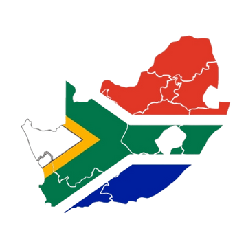 South%20Africa%20Map%20Transparent_edite