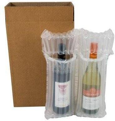 Wine airsacs.jpg