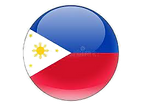 Philippines round flag_edited.png