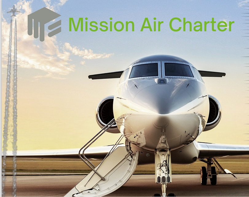 aircharter v5.png