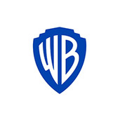 client logo_warner bros.jpg