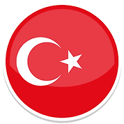 Round Flag of Turkey.png
