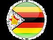 Zimbabwe_edited.png