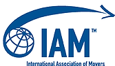 Intl assoc of movers.png