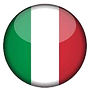 round%20flag%20of%20italy_edited.png