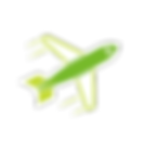 MEX_Icons_Services_icon_airfreight.png