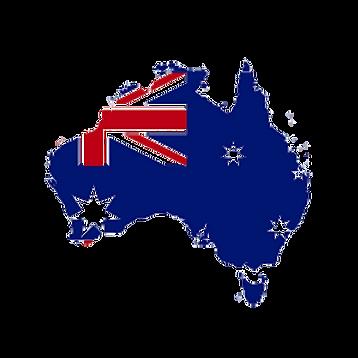 Australia%20Map%20Transparent_edited.png