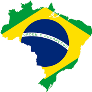 flag%20map%20of%20Brazil_edited.png