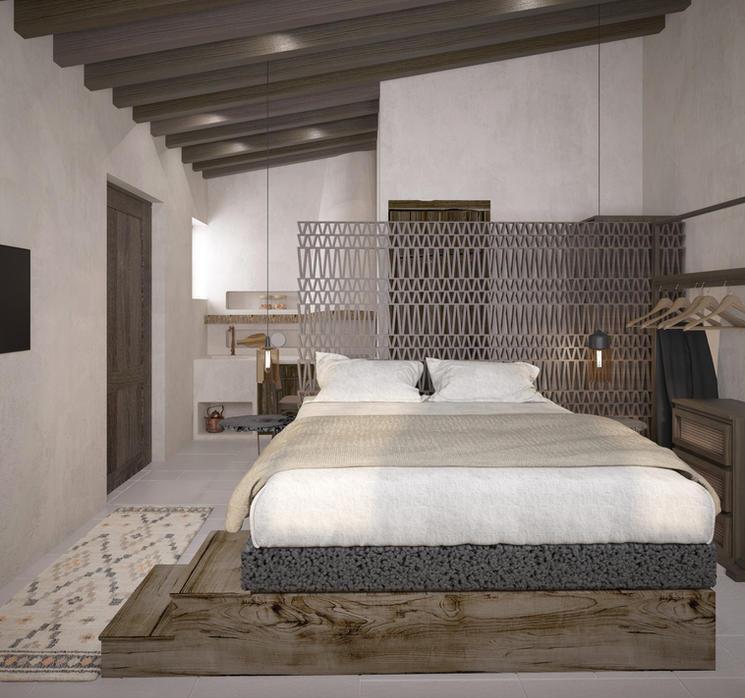 epsf2008_interior_bedroom03.jpg