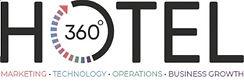 hotel360-2020-logo_edited_edited.jpg