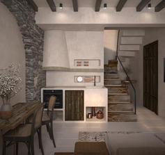 epsf2008_interior_kitchen01.jpg