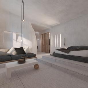 Imera Luxurious Apartments