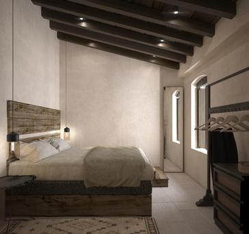 epsf2008_interior_bedroom01.jpg