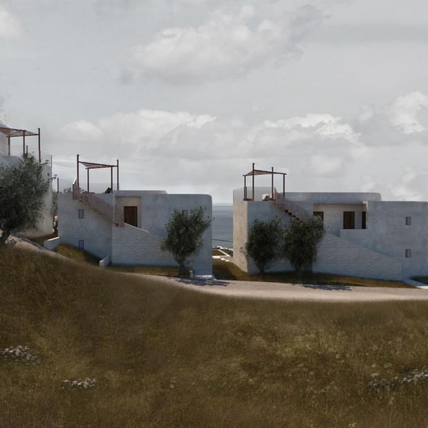 4* Hotel | Rethymno