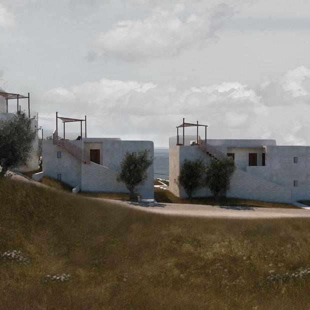 4* Hotel   Rethymno