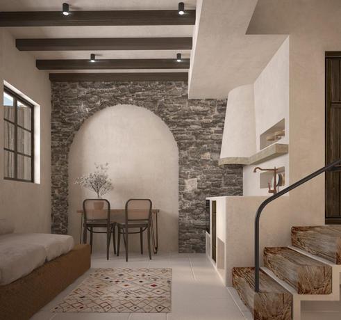 epsf2008_interior_kitchen02.jpg