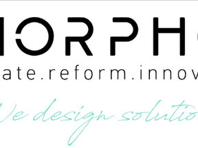 MORPHÓ: Our success story