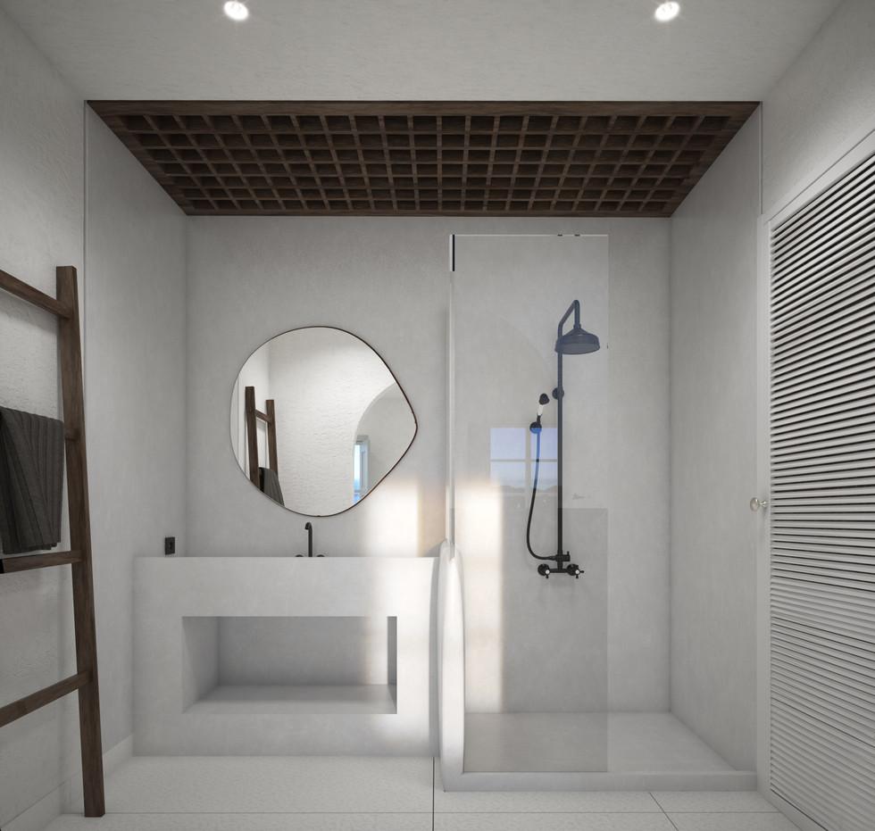epsf2003_-_interior_4jpg